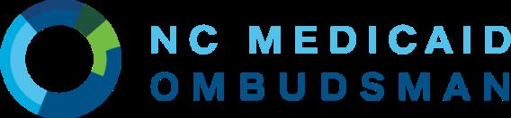 NC Medicaid Ombudsman